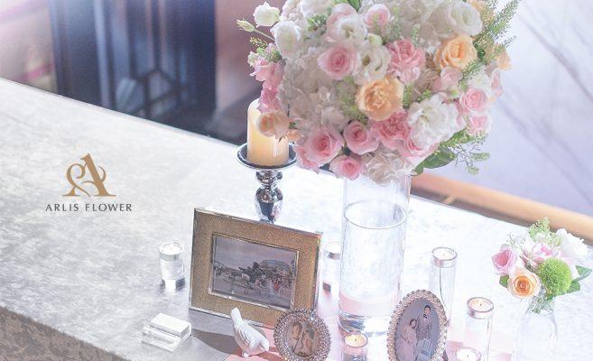 婚禮佈置|婚禮背板|婚禮價格|婚佈推薦