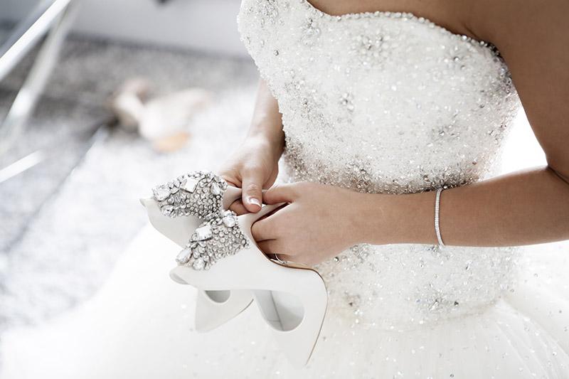 %name 規劃婚禮常見的8個錯誤