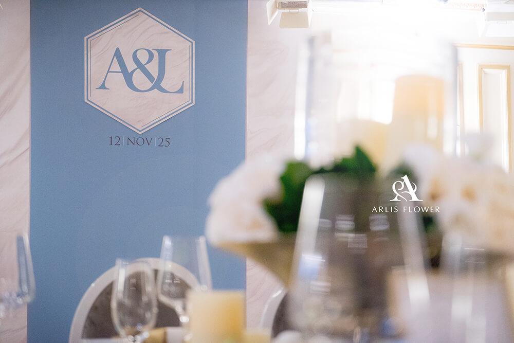 台北婚佈【翡麗詩莊園】Addy Lulu 法式城堡婚禮 12 【台北婚佈】翡麗詩莊園 Addy & Lulu 法式城堡婚禮